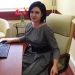Камышева Наталья Вячеславовна